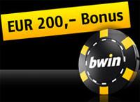 bwin bonus code bestandskunden